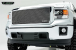 Custom Grilles for Cars & Trucks